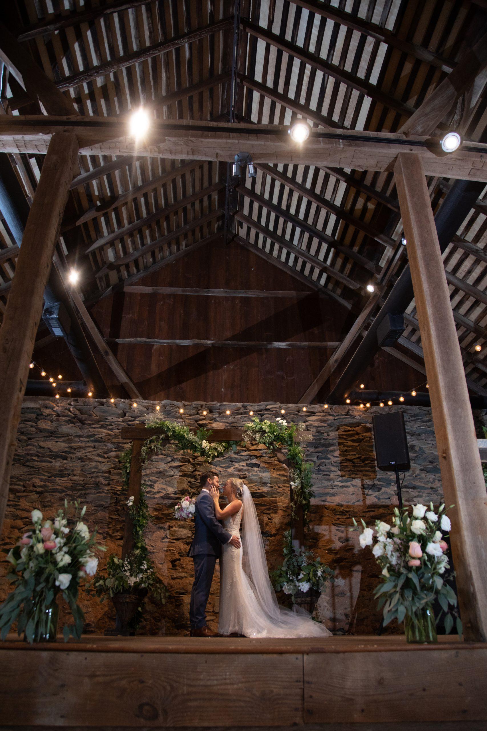 Kalero Vineyard wedding photographs, Stephanie Leigh Photography & Design