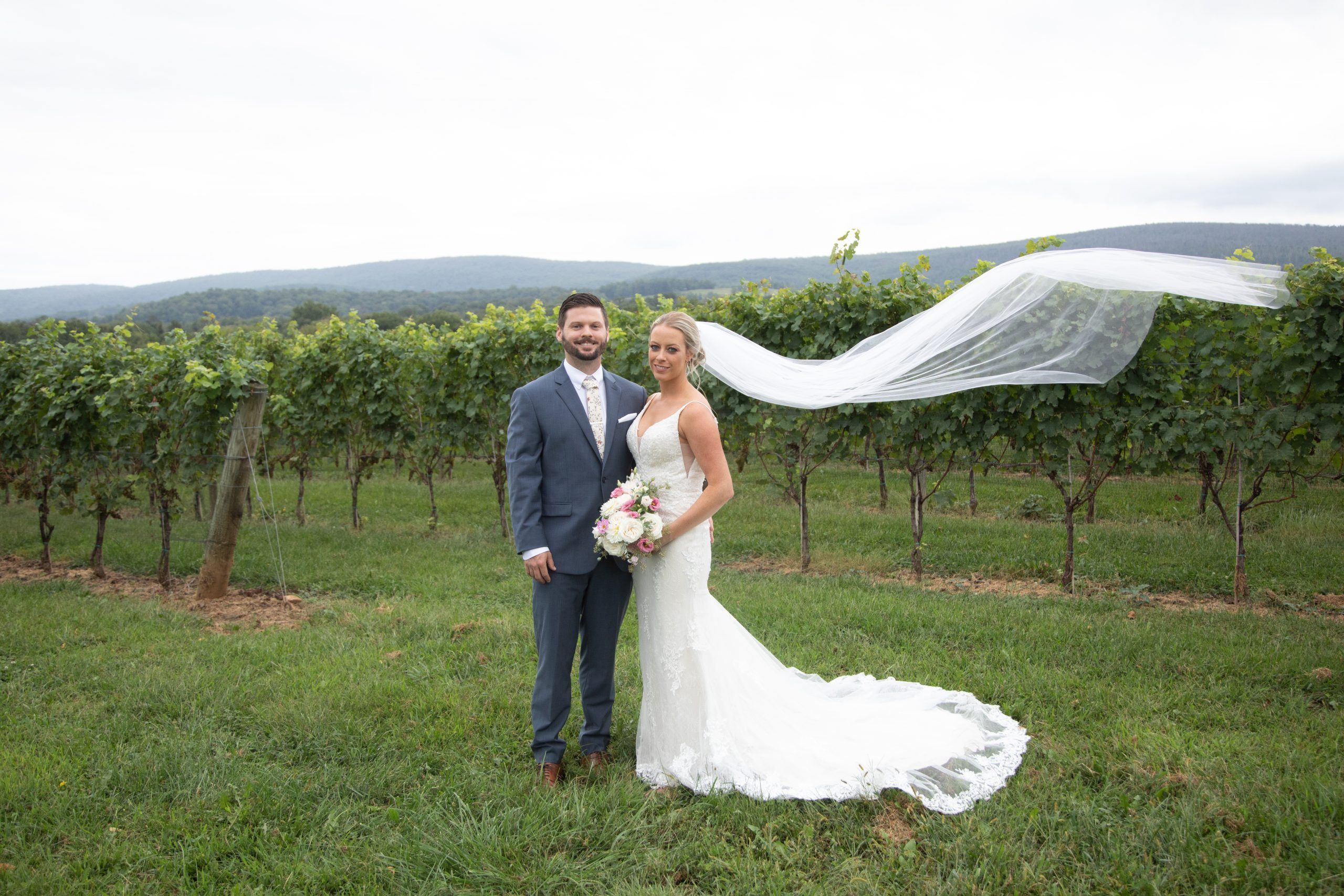 Kalero Vineyard wedding photographs, Stephanie Leigh Photography & Design